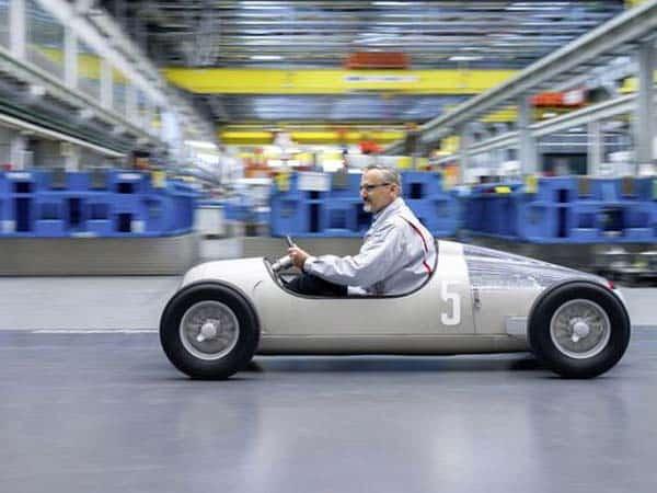 Componenti-automotive-Reggio-emilia