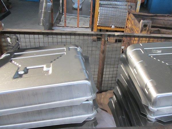 Costo-acciaio-inox-Lombardia