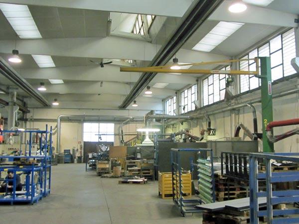Costo-puntatura-alluminio-Toscana