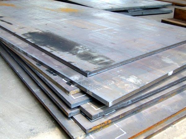 Lavorazione-metalli-Lombardia-toscana