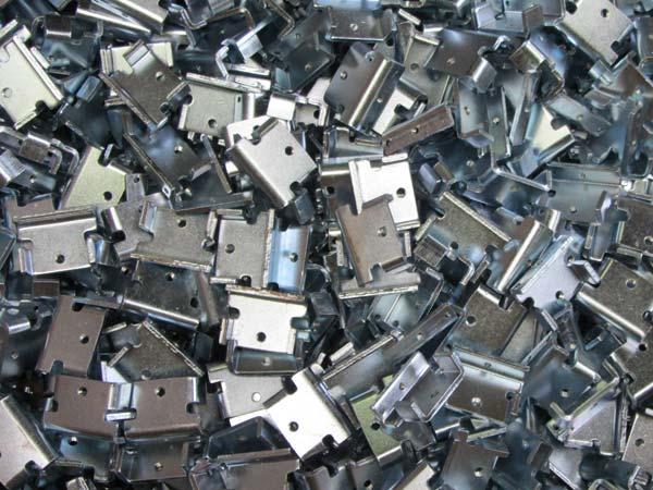 Lavorazione-metallica-del-ferro-Lombardia