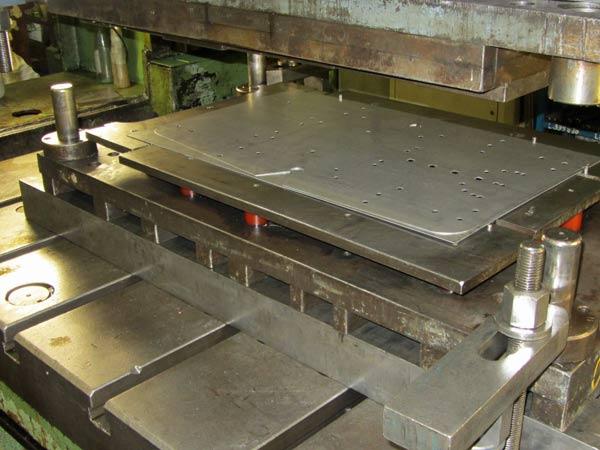 Preventivi-Lastre-alluminio-Veneto