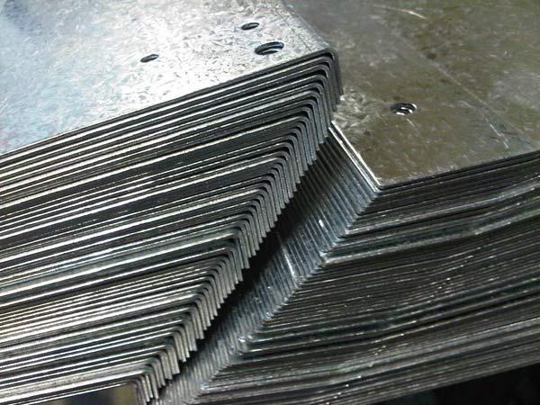 Prezzi-lavorazione-metalli