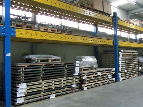 Prezzi-per-acciaio-inox-Lombardia