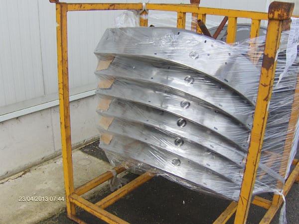 Prezzo-per-lamiere-di-alluminio-Lombardia