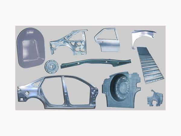 Produzione-componenti-in-acciaio-Parma