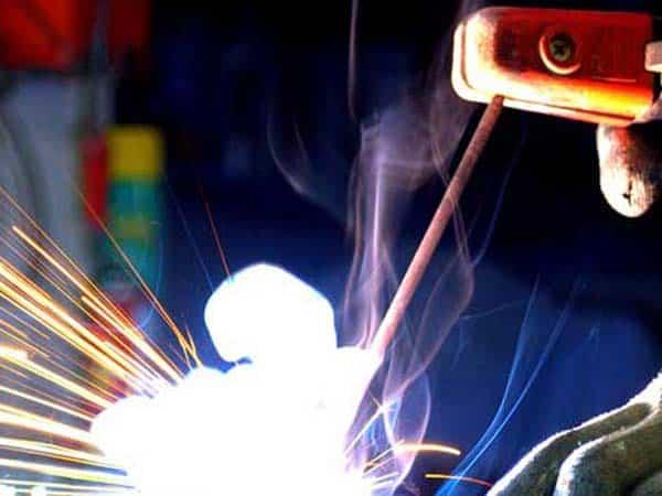 Produzione-componenti-metallici-Modena