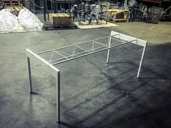 Produzione-componenti-metallici-Parma