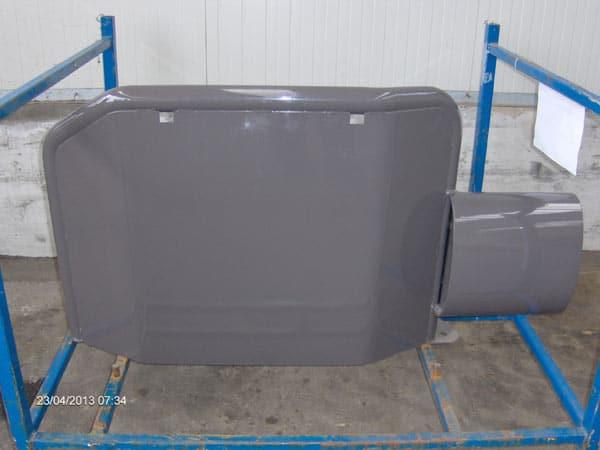 Resistenti-alla-corrosione