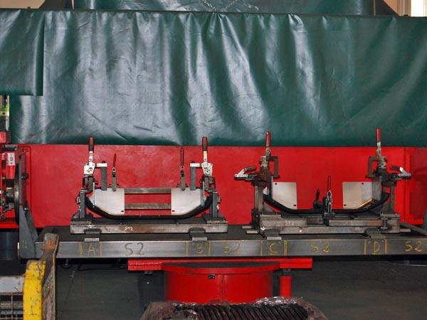Saldatura-robotizzata-automatica-Lombardia