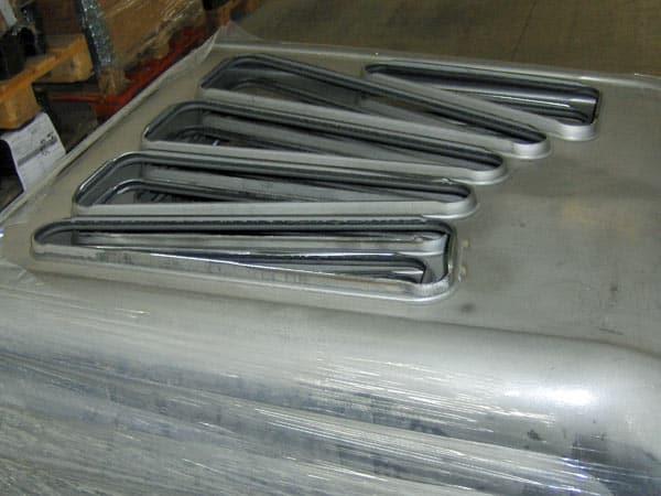 Zincatura-galvanica-dei-metalli