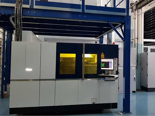 Costo-trattamento-per-alluminio-Lombardia
